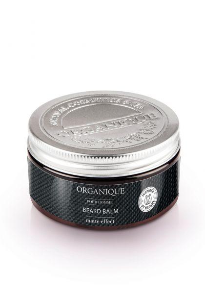 Organique Sakal Balsamı, 100 ml