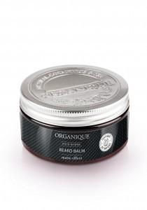 Organique - Organique Sakal Balsamı, 100 ml