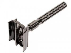 Parker 22R Jiletli Tıraş Makinesi - Thumbnail