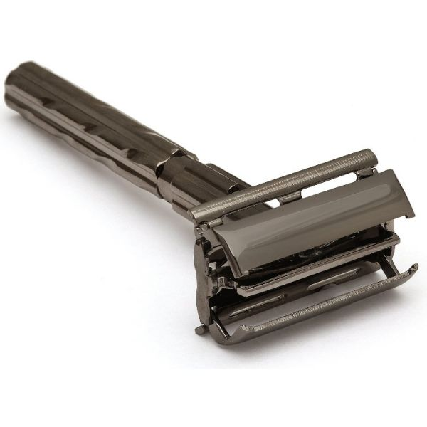 Parker 22R Jiletli Tıraş Makinesi