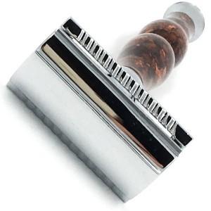 Parker 45R Jiletli Tıraş Makinesi - Thumbnail