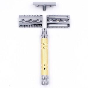 Parker 69CR Jiletli Tıraş Makinesi - Thumbnail