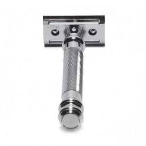 Parker 98R Jiletli Tıraş Makinesi - Thumbnail