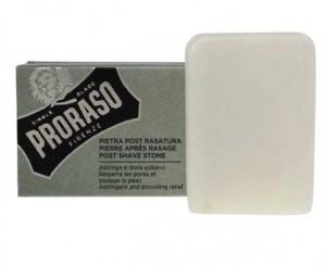 Proraso - Proraso Cilt Şapı 100 gr