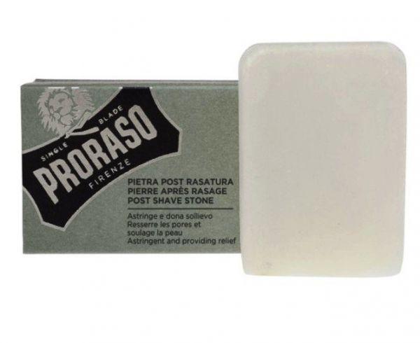 Proraso Cilt Şapı 100 gr