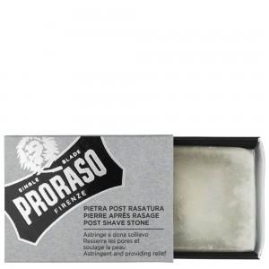Proraso Cilt Şapı 100 gr - Thumbnail