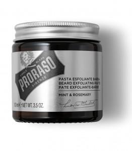 Proraso - Proraso Sakal Peelingi, 100ml