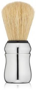 Proraso - Proraso Tıraş Fırçası, Domuz Kılı