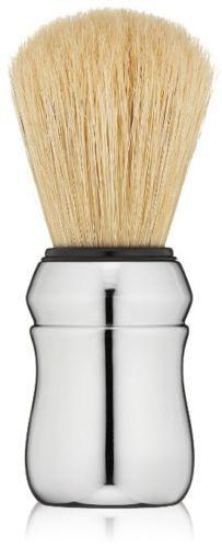 Proraso Tıraş Fırçası, Domuz Kılı