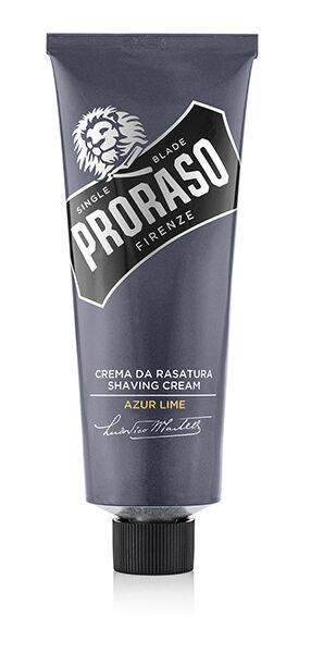 Proraso Tıraş Kremi - Azure Lime, 100ml