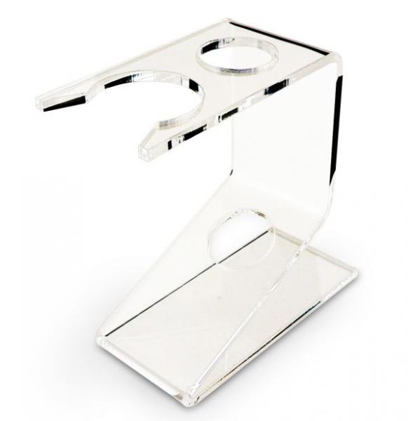 Semogue 0030 Küçük Boy Tıraş Makinesi & Fırçası Standı