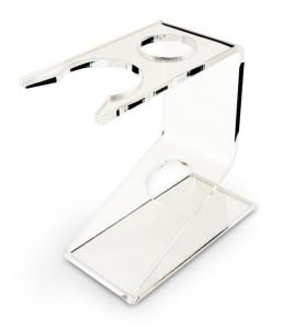 Semogue - Semogue 0040 Büyük Boy Tıraş Makinesi & Fırçası Standı