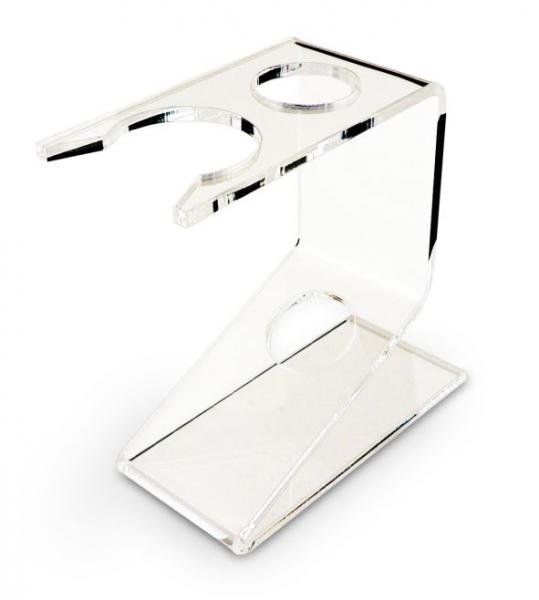 Semogue 0040 Büyük Boy Tıraş Makinesi & Fırçası Standı