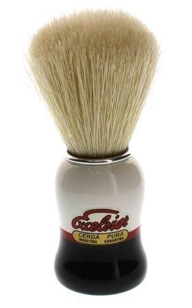 Semogue 1460 Domuz Kılı Tıraş Fırçası