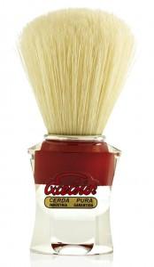 Semogue - Semogue 610 Red Domuz Kılı Tıraş Fırçası