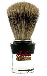 Semogue - Semogue 750 Porsuk Tıraş Fırçası