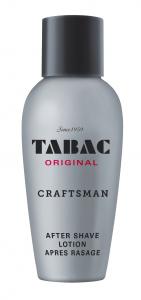 Tabac Original Craftsman Tıraş Sonrası Losyon, 150ml - Thumbnail