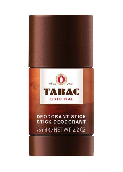Tabac Original Deodorant Stick, 75ml