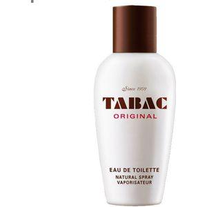 Tabac Original Edt Erkek Parfüm, 100ml
