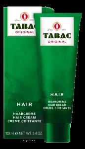 Tabac Original Saç Kremi, 100ml