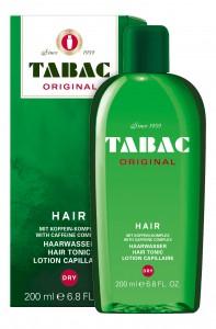 Tabac Original Saç Toniği, 200ml - Thumbnail