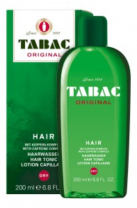 Tabac Original Saç Toniği, 200ml