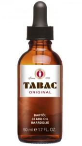 Tabac Original Sakal ve Tıraş Öncesi Yağı, 50ml - Thumbnail