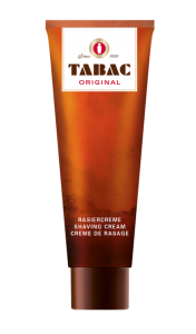 Tabac Original Tıraş Kremi, 100ml - Thumbnail