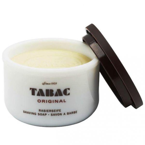 Tabac Original Tıraş Sabunu Kase, 125gr