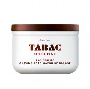 Tabac Original Tıraş Sabunu Kase, 125gr - Thumbnail