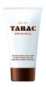 Tabac Original Tıraş Sonrası Balsam, 75ml - Thumbnail