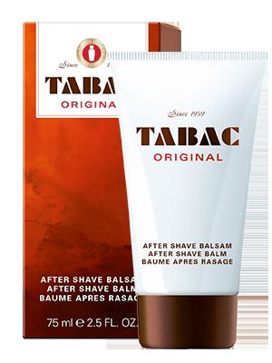 Tabac Original Tıraş Sonrası Balsam, 75ml