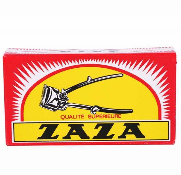 Zaza Manual Hair Clipper